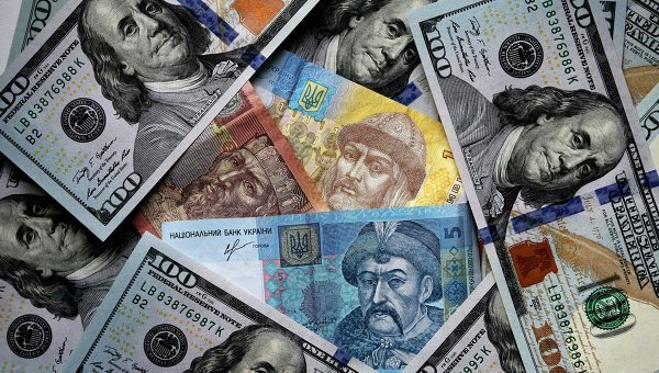© РИА Новости. Александр Демьянчук