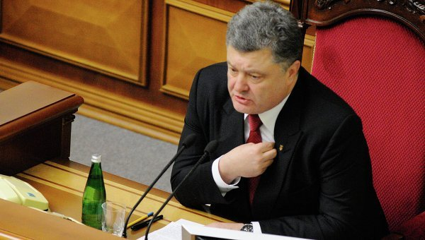 © РИА Новости. Александр Максименко