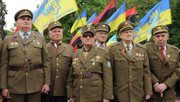 © AFP 2015/ Yuriy Dyachyshyn