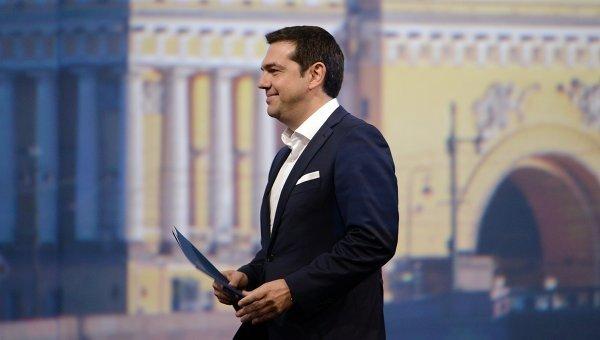 © РИА Новости. Алексей Даничев