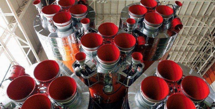 1393295933_soyuz_rocket_engines (1)