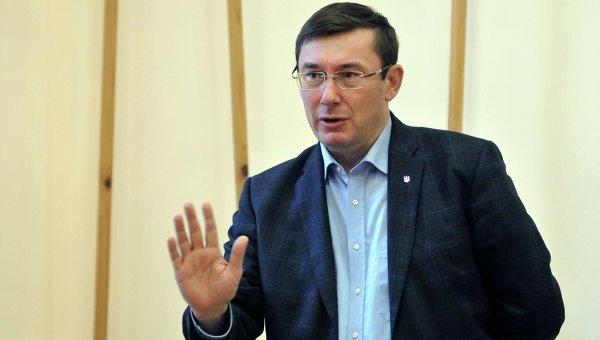 РИА Новости Павел Паламарчук