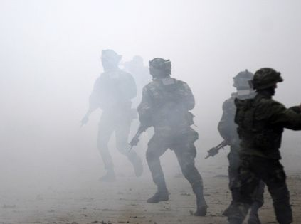 420_soldat-azerbaijan[1]