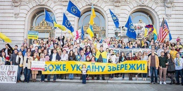 556dafa7683f1_ua-diaspora