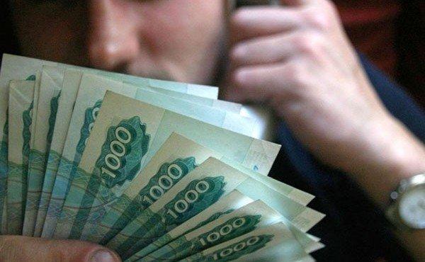 600_Iuliia_Majorova_RG_default