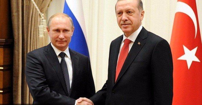 710x438_1434203465_putin_erdogan_prezident-rf