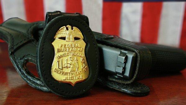 © Фото: Federal Bureau of Investigation