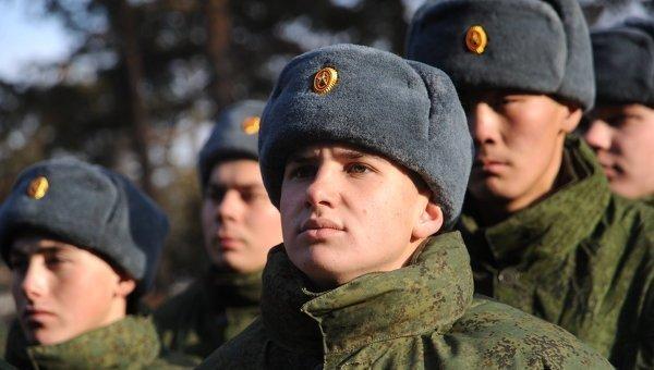 © РИА Новости. Денис Гуков