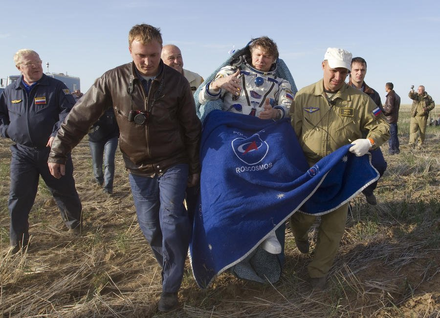 (фото: federalspace.ru)