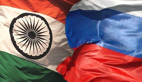 indiya-i-rossiya