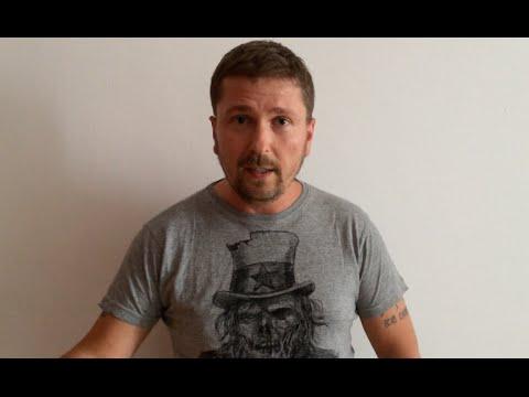 Копия Анатолий Шарий. Все Видео за 5 июня 2015