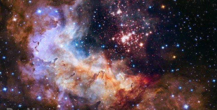 kosmos_zvezdy_galaktika