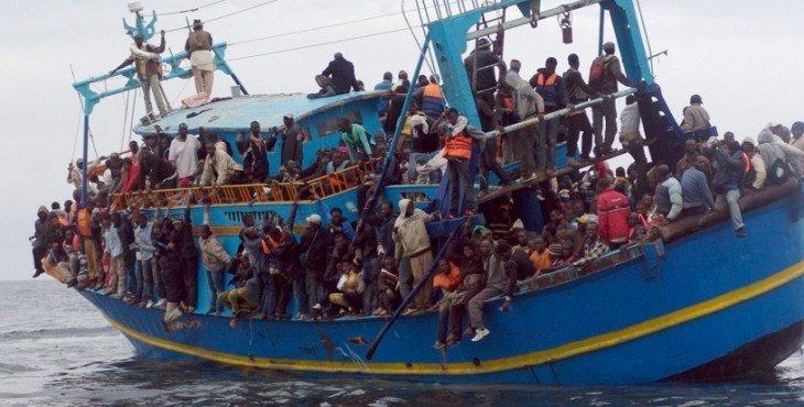 mediterranee_bateau_plein_migrants (1)