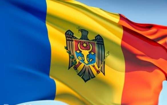 moldaviya_na_poroge_defolta_missiya_mvf_otmenila_vizit_v_kishinev