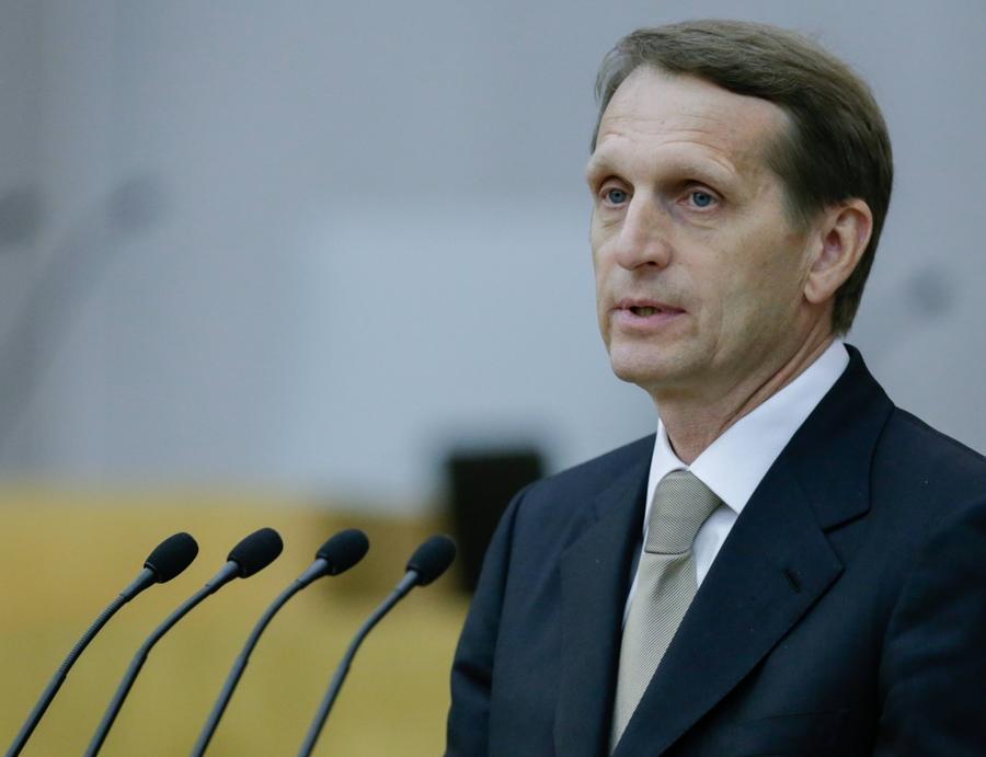 фото: © duma.gov.ru