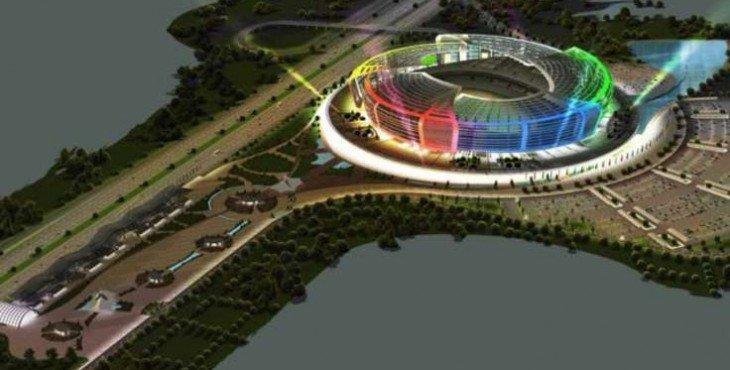 olimpiyskiy_stadion_v_baku[1]