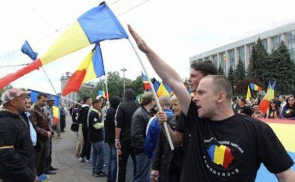 politmoldova_moldavo-rumynskie_nacisty