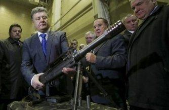 porosya-gangster