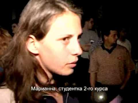 Ровно 16 лет назад российские ВДВ совершили дерзкий марш-бросок в Косово