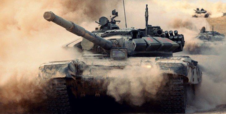 tank-t-72b2-rossiya-armiya-t-72