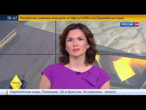 Ты – мне, я – тебе: какие европейские продукты исчезнут из российских магазинов в ближайшее время?