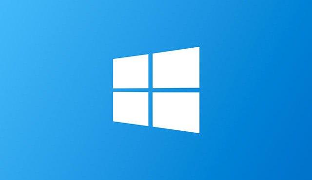 windows-9-rumeurs-janv14