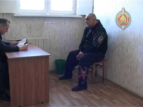 Задержанный в Минске на Mercedes со стразами обещает вернуть деньги космодрому «Восточный» за 7 дней