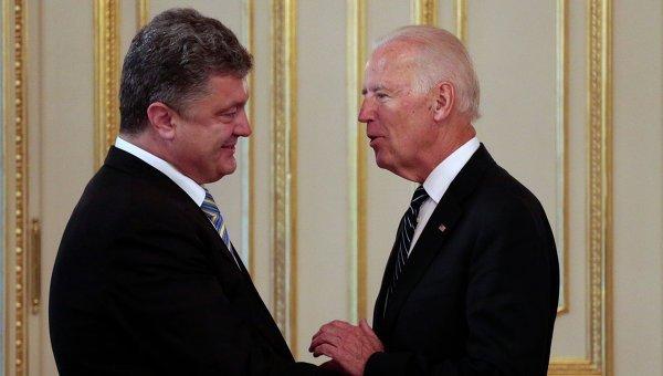 © AP Photo/ Petro Zadorozhnyy