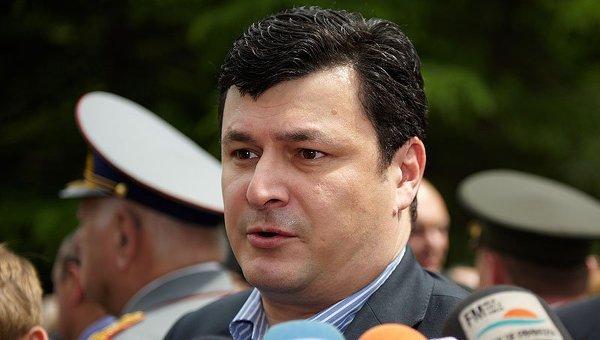 © Фото: Александр Имедашвили, Новости-Грузия