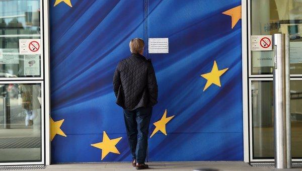 © AFP 2015/ Emmanuel Dunand