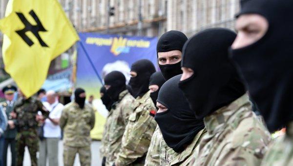 © AFP 2015/ Sergei Supinsky