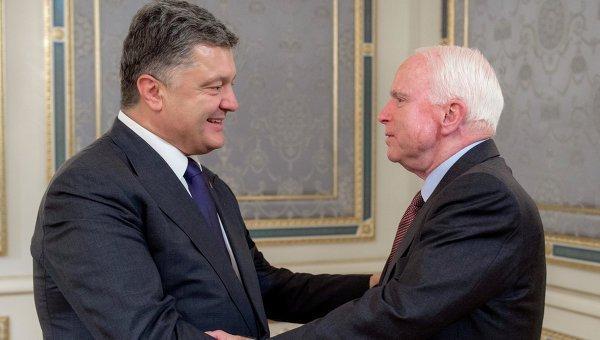 © AP Photo/ Mykola Lazarenko, Presidential Press Service Pool Photo