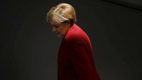 © REUTERS/ Fabrizio Bensch