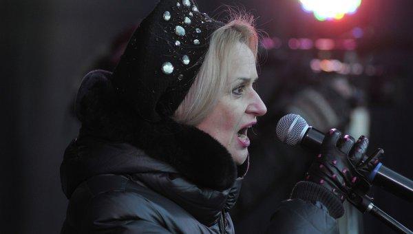 © РИА Новости. Павел Паламарчук