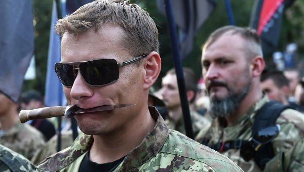 © AFP 2015/ Sergey Supinsky