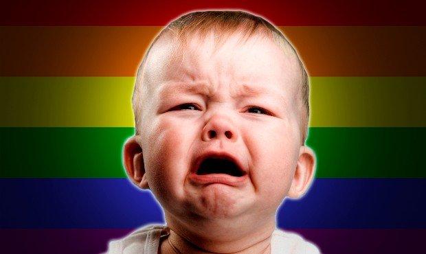 130403001_LGBT-children