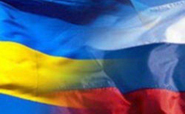 1436328677_urkaina-rossiya