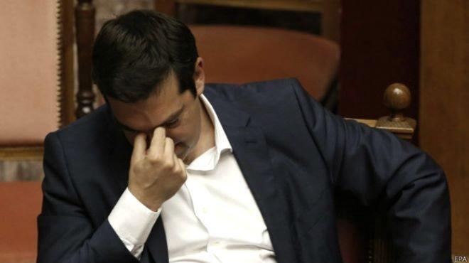 150606001231_tsipras_624x351_epa
