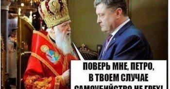 novo24.ru