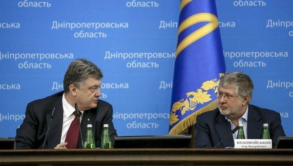 REUTERS Mikhail Palinchak
