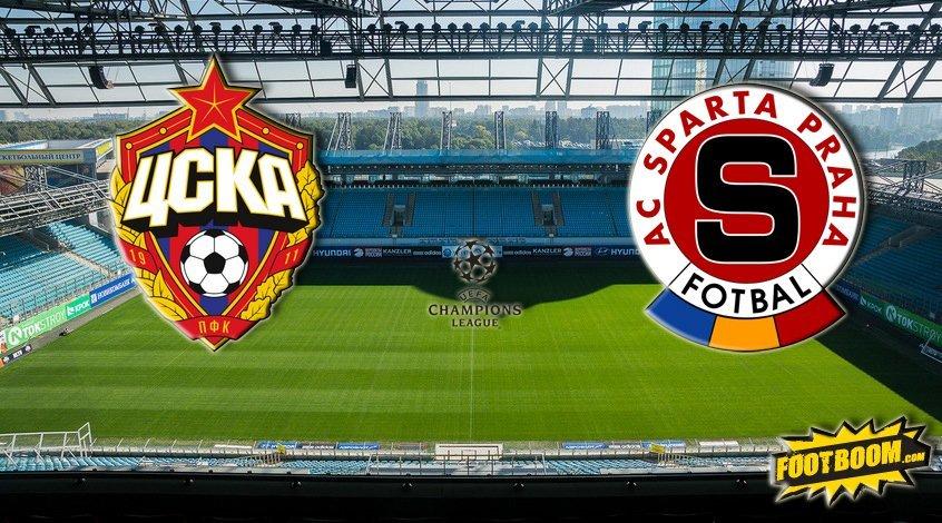 381a0-CSKA-Sparta[1]