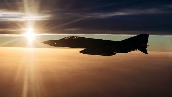 © Фото: Official Website of the Turkish Air Force