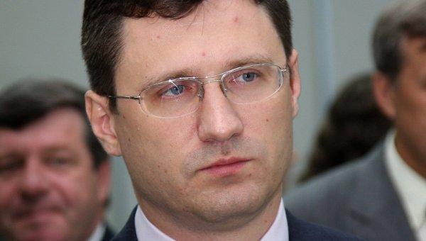 © РИА Новости. Виталий Безруких