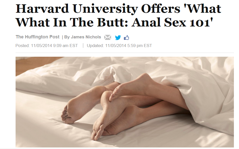 Как правильно заниматься анальным сексом в первый раз ...