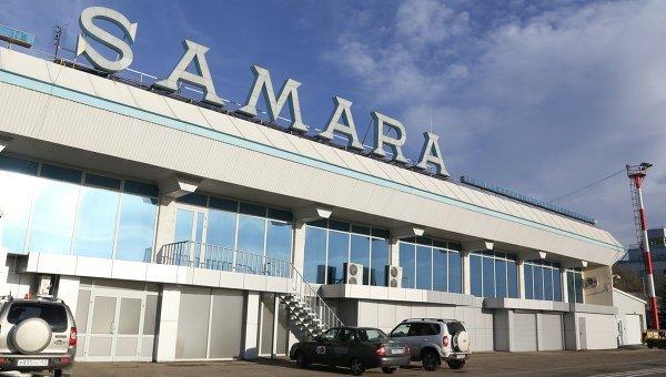 © РИА Новости. Анар Мовсумов