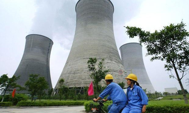 China_Nuclear_-_877_252055c