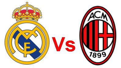 Real-Madrid-Vs-AC-Milan[1]