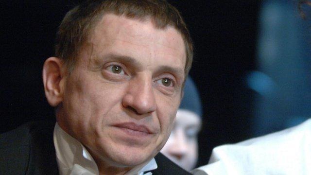 дуговая какие российские певцы и актеры родтлись 6 апреля для забора все