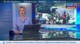 Демонстрация во Львове: запад Украины – новая проблема Киева