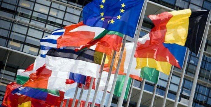 eu_countries_flags1_1